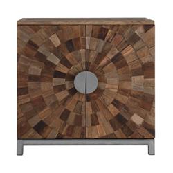 Image: Myles Large Cabinet
