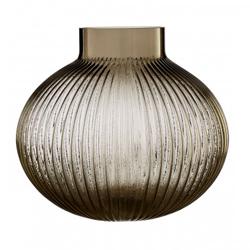 Image: Nullah Glass Vase Large