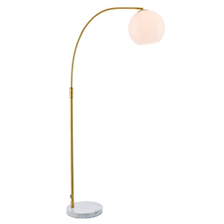 Image: Otto Floor Lamp