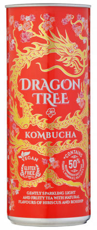 Image 0: Dragon Tree
