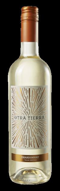 Image 0: Otra Tierra Chardonnay