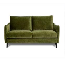 Image: Joy 2 Seater Green