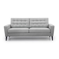 Image: Toy 2.5 Seater Grey
