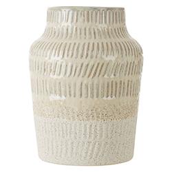 Image: Stein Small Vase