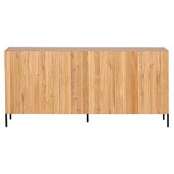 Image: Grav Sideboard Oak