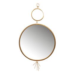 Image: Tail Mirror
