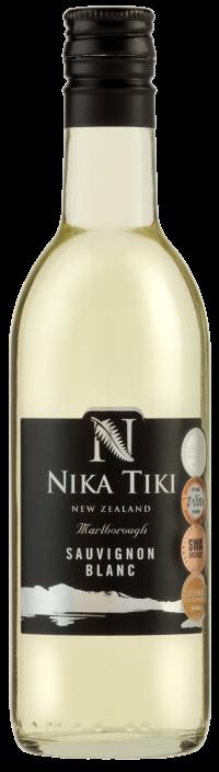 Image: Nika Tiki Sauvignon Blanc 187ml