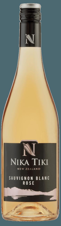 Image 0: Nika Tiki Sauvignon Blanc Rose