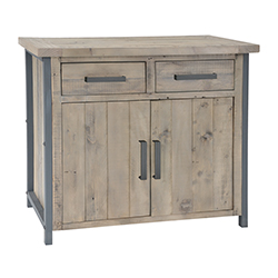 Image: Lowry Small Sideboard