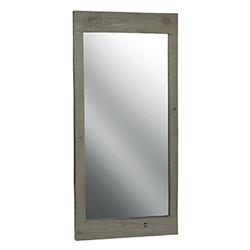 Image: Saltash Mirror