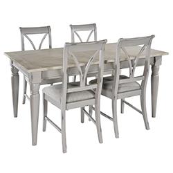 Image: Warwick Dining Table