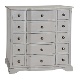 Image: Warwick Drawers