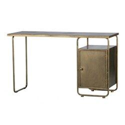 Image: Veteran desk
