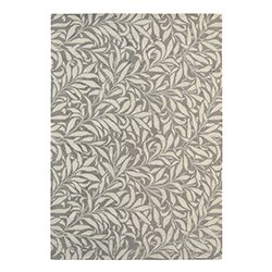 Image: Willow Bough Mole Large Rug
