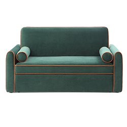 Image: Adam Sofa Bed