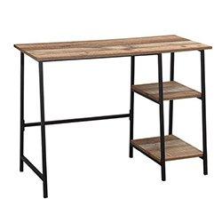 Image: Sweden Desk