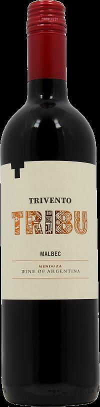 Image: Tribu Trivento Malbec