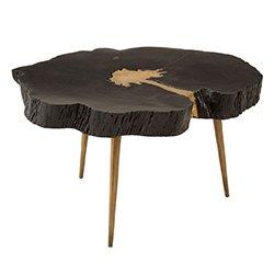 Image: Arne Coffee Table