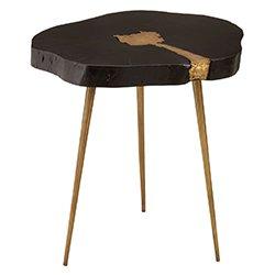 Image: Arne Side Table