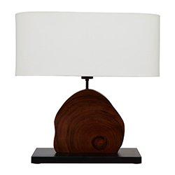 Image: Kielder Table Lamp