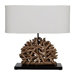 Image: Twingy Table Lamp