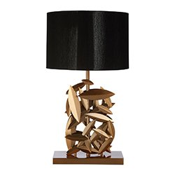 Image: Zill Table Lamp