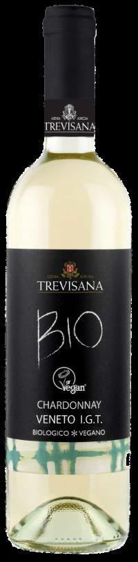 Image 0: Trevisana Bio Chardonnay I.G.T. Veneto