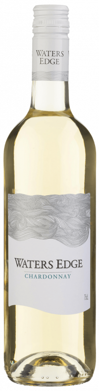 Image: Waters Edge Chardonnay