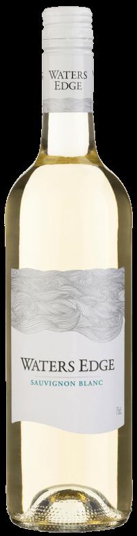 Image: Waters Edge Sauvignon Blanc