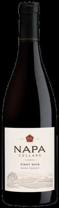 Image: Napa Cellars Pinot Noir
