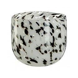 Image: Dalmatian Lux Small Vase