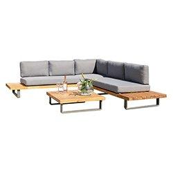 Image: Ara Seating Set