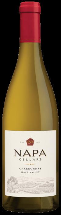 Image: Napa Cellars Chardonnay