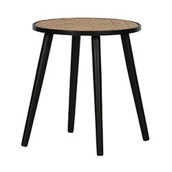 Image: Remi Side Table