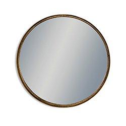 Image: Bronzed Mirror