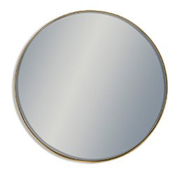 Image: Eden Mirror Large