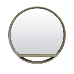 Image: Vira Mirror