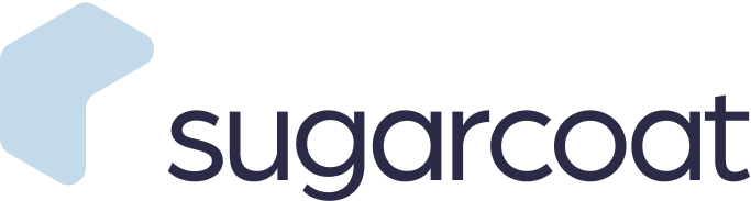 Sugarcoat Logo